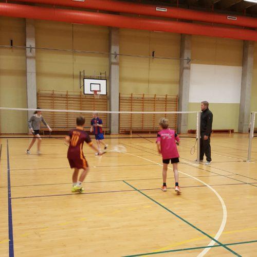 badminton5